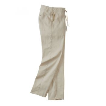 Men's Watch Hill Beach Pant