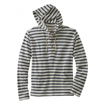 Watch Hill Hoody