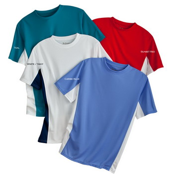 Men's Eco-Speed-T