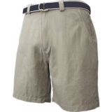 Men's On-The-Fly Shorts