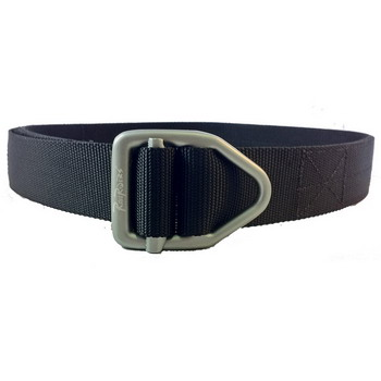 Men's Last Chance Belt™