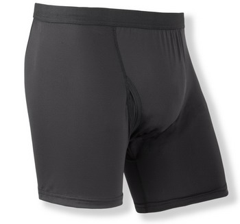 Men's Ultra-Light Boxer Briefs