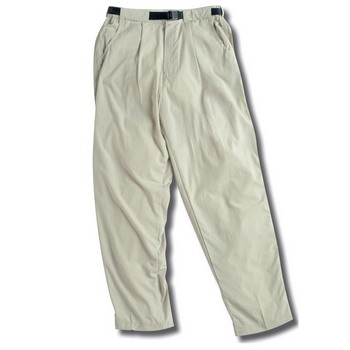 Men's Adventure Khaki Pant