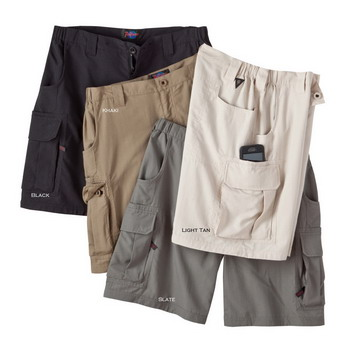 Men's Versatac Ultra-Light Shorts