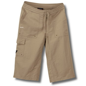 Women's Canyon Capri