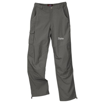 Women S Reinforced Insect Shield Hiking Pants