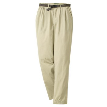 Women's Adventure Khaki's