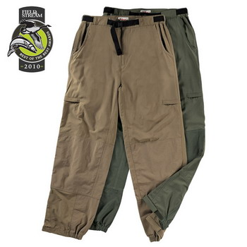 Men's X-Treme Adventure Pant