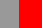 Grey Red
